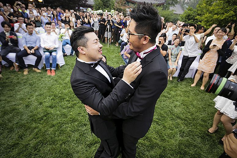 china-same-sex.jpg