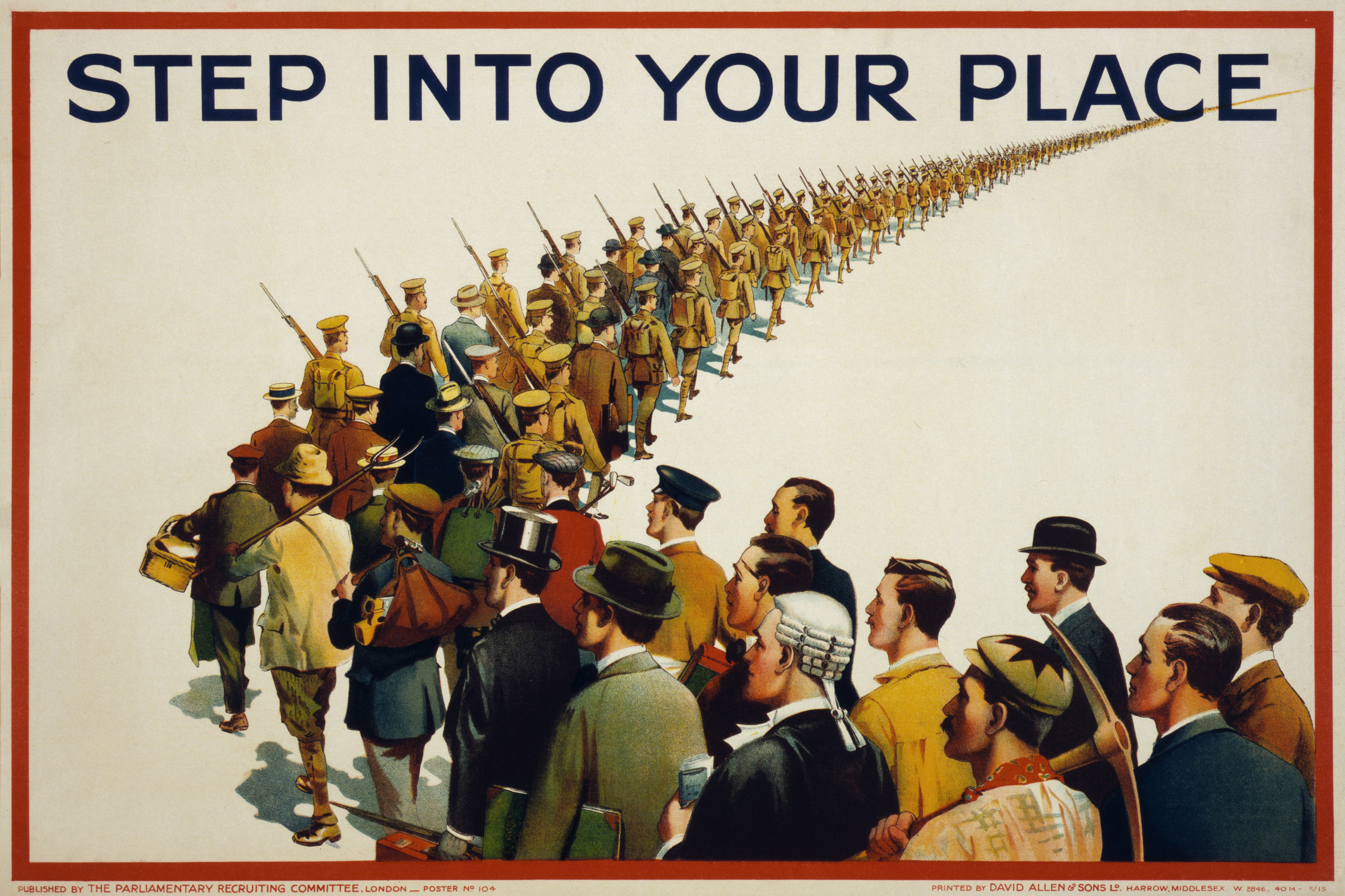 Step_into_your_place_propaganda_poster_1915.jpg