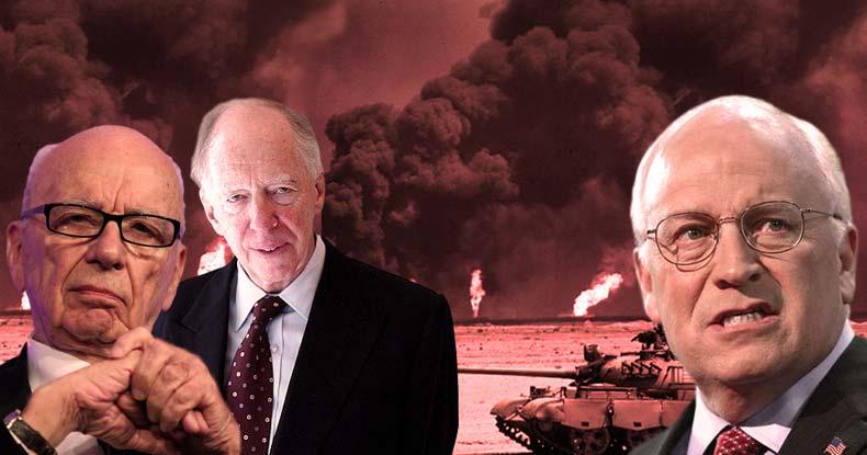 syrian-war-oil.jpg