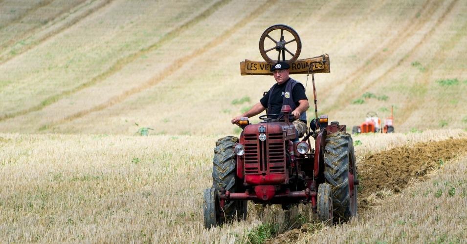 eu_farmers.jpg