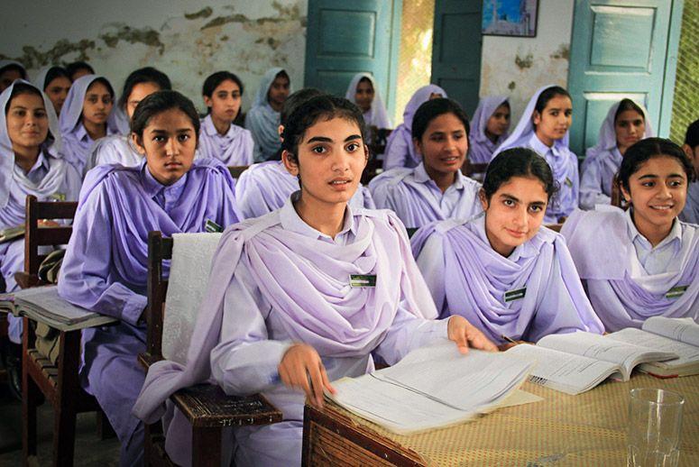 pakistani-girls.jpg