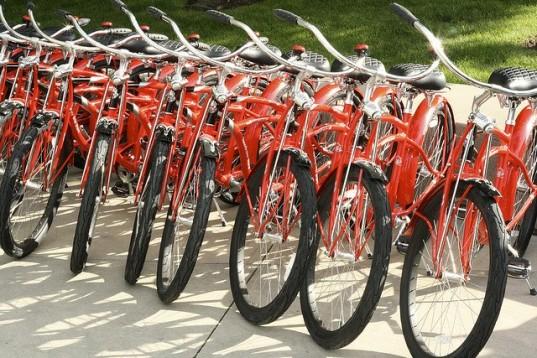 BikeSharePrograms.jpg