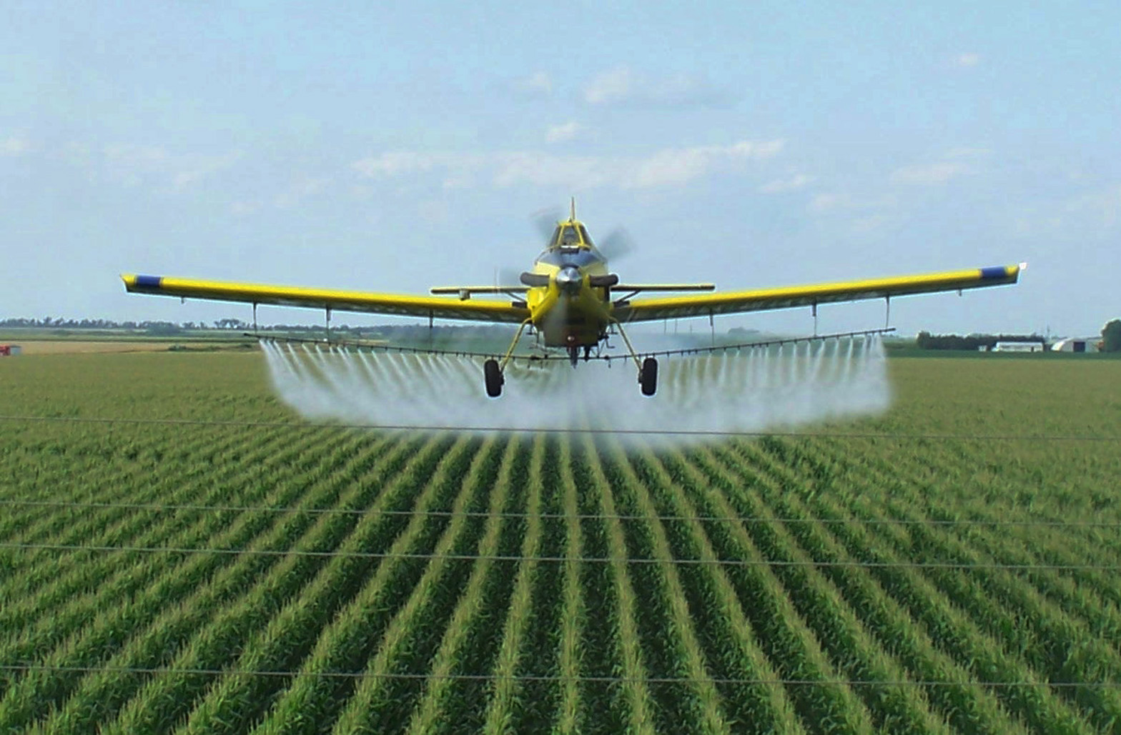 News_english_Crop-Duster.jpg