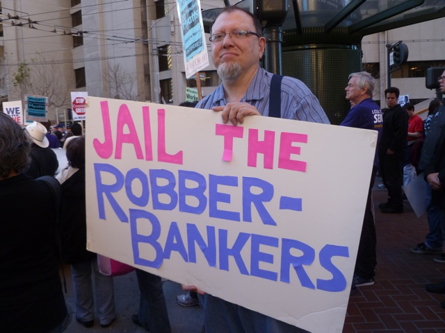 Bankers-should-go-to-jail.jpg