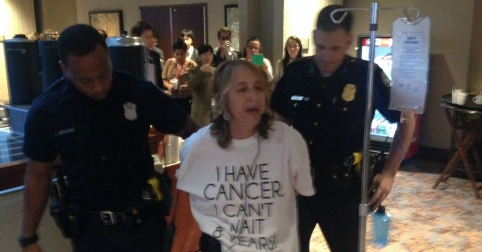 cancer_arrest.jpg
