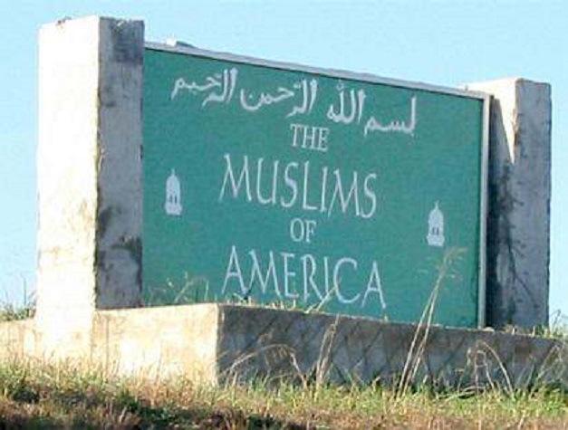 MuslimAmericanSueOverTerroristList.jpg