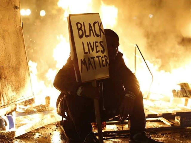Black-Lives-Matter-BLM-Ferguson-Missouri-Reuters-640x480.jpg