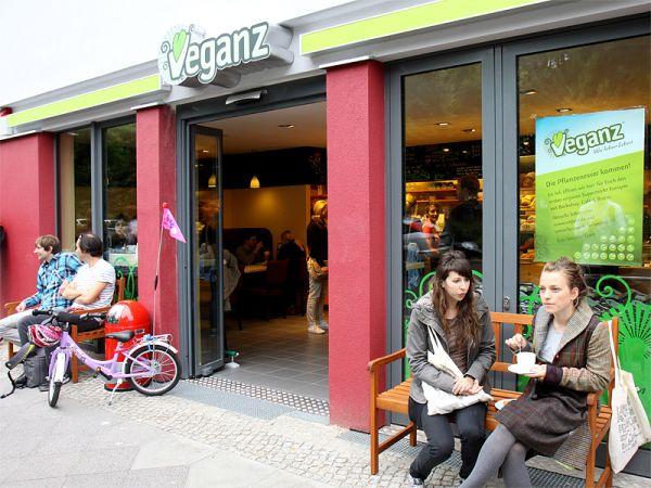 Veganz_Berlin.jpg