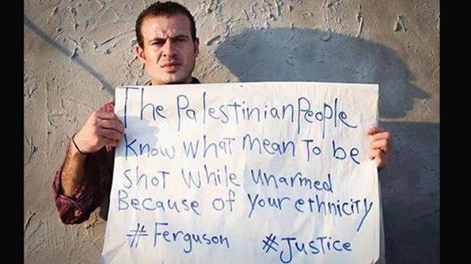 PalestiniansTweetAdvicetoFerguson.jpg