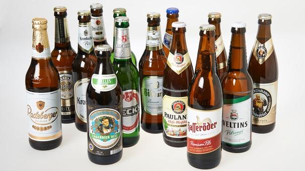 glyphosate-beer.jpg