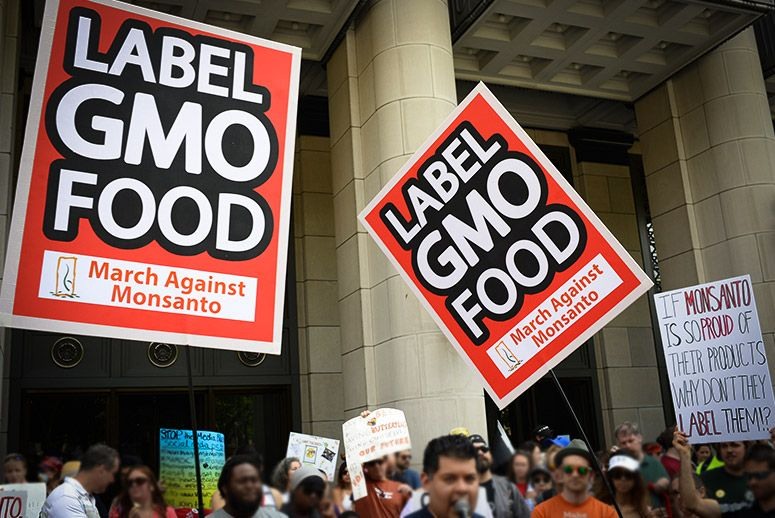 label-gmo.jpg