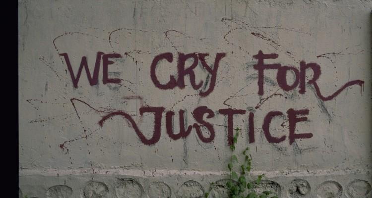 1justice.jpg