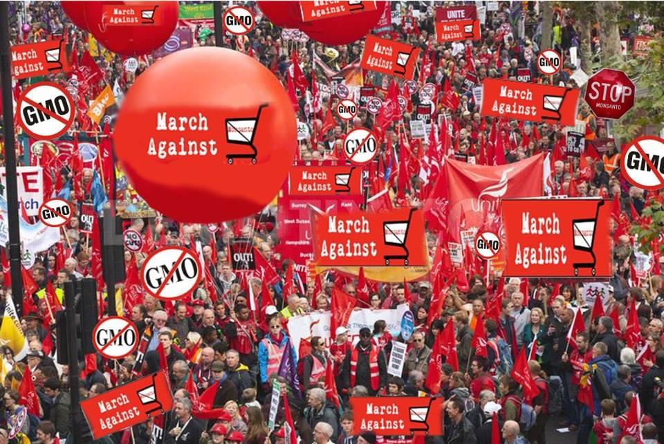 march-against-monsanto-home.jpg