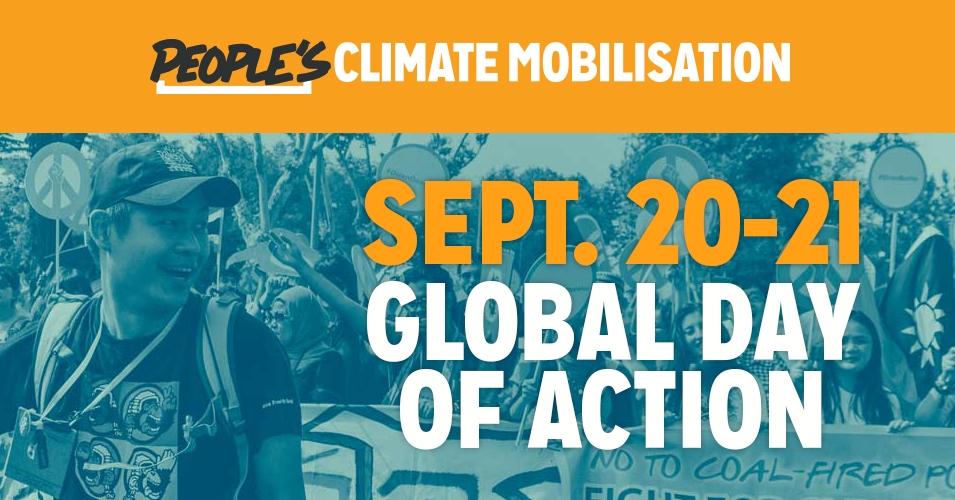 climateMobilization.jpg