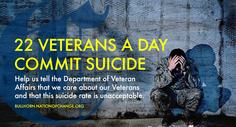 veteransuicide.jpg