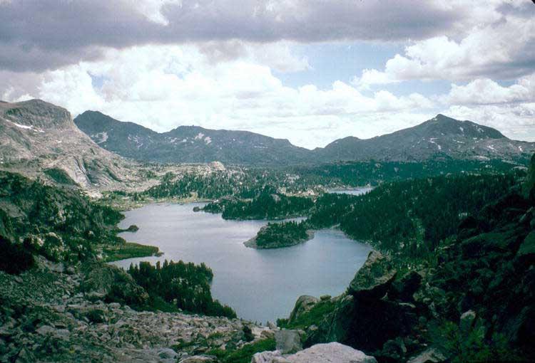 Cook_Lake_Bridger_Wilderness.jpg