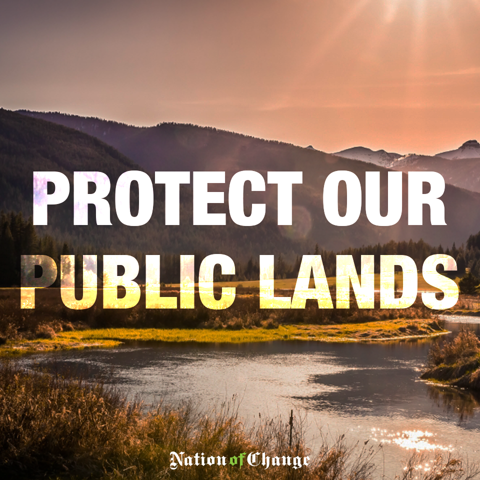 protectpubliclands.png