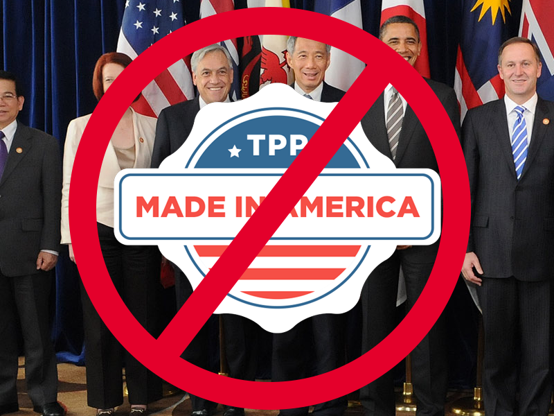 noontpp.png