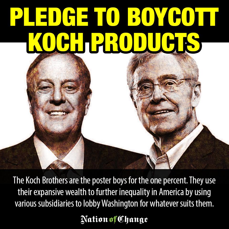 boycottkoch2.png