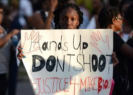 FergusonProtests.jpeg
