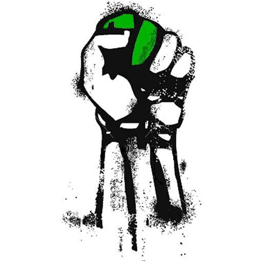 GreenRushCampaign.jpg