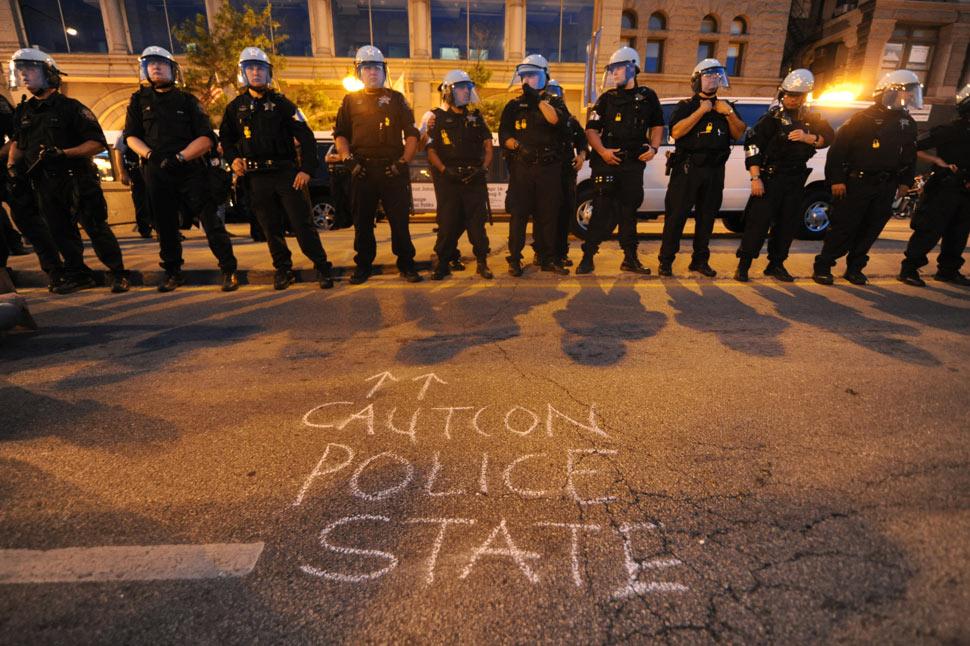ProtestinginPoliceState.jpg