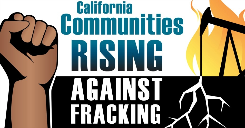 CaliforniaAgainstFracking.jpg
