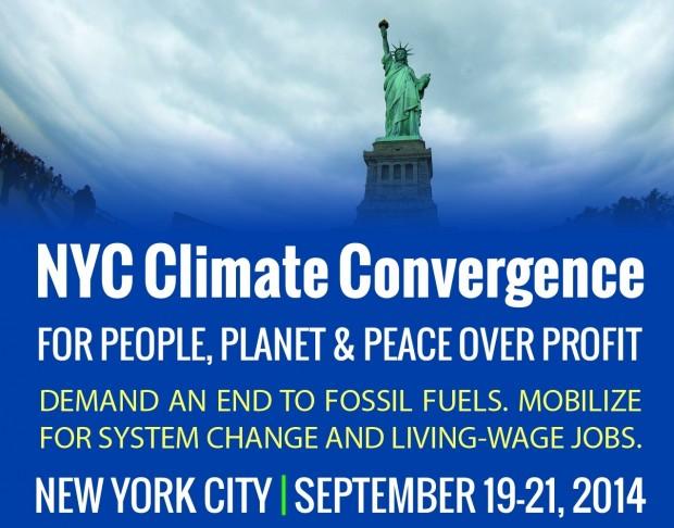 NYCClimateConvergence.jpg