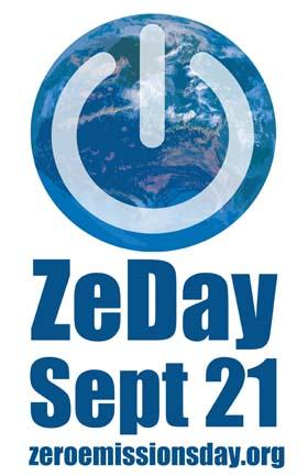 ZeroGlobalEmissionsDay.jpg