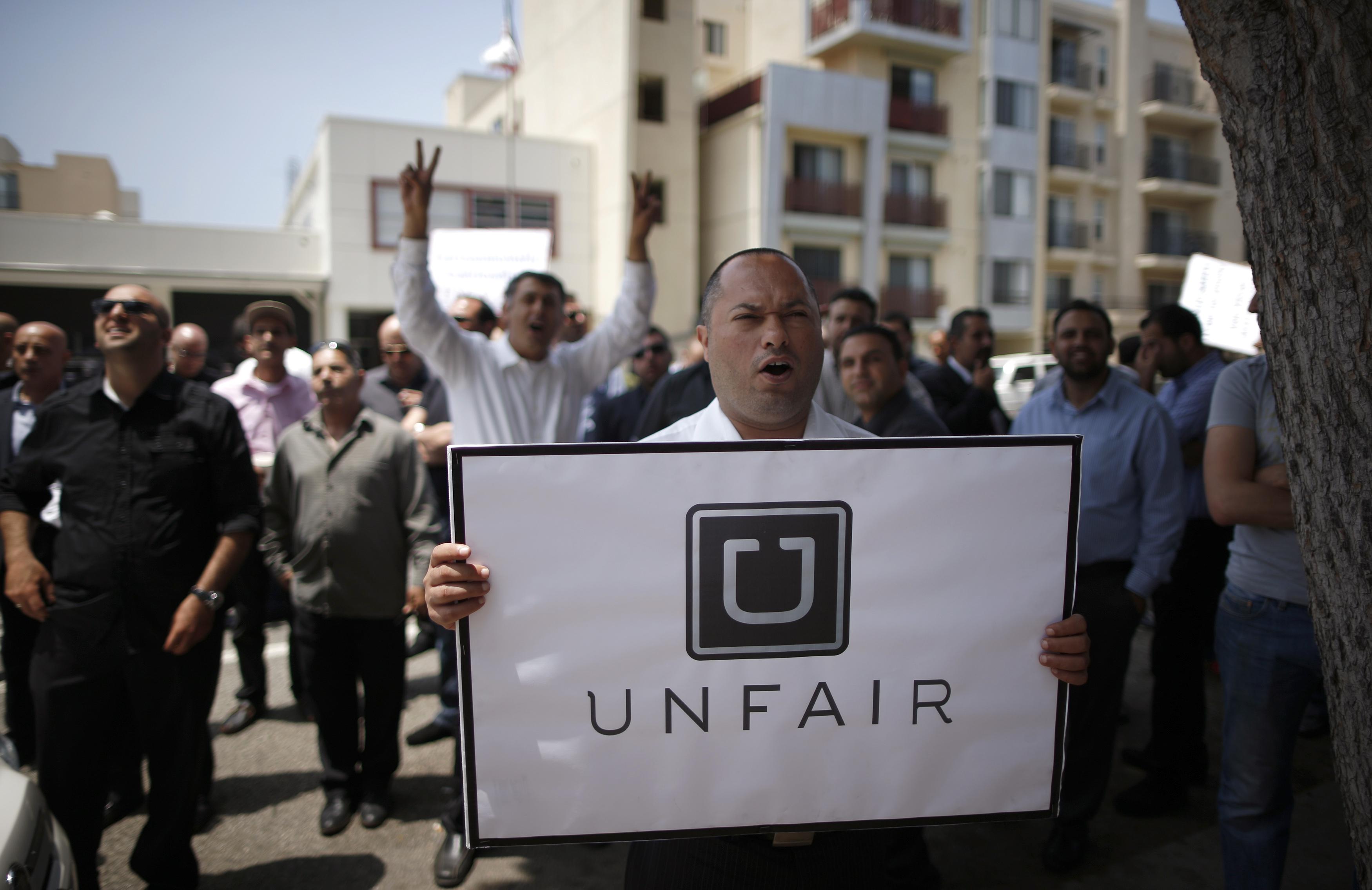 UberProtestors.jpg