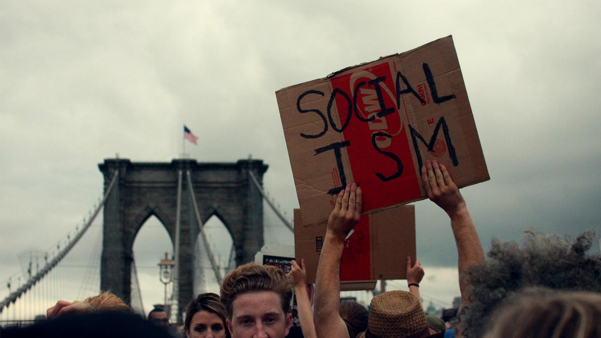 SocialistAlternative.jpg