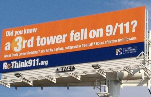Billboardfor911Anniversary.jpg