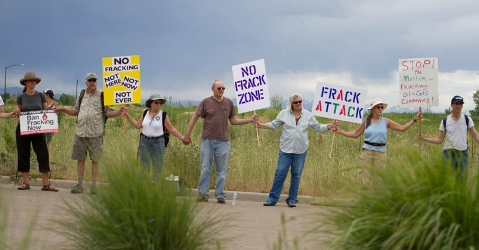 ColoradoFrackingProtest.jpg