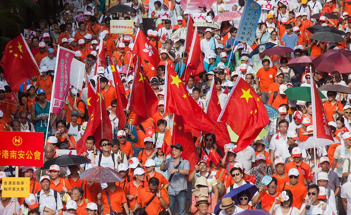 HKProDemocracyMovement.jpg