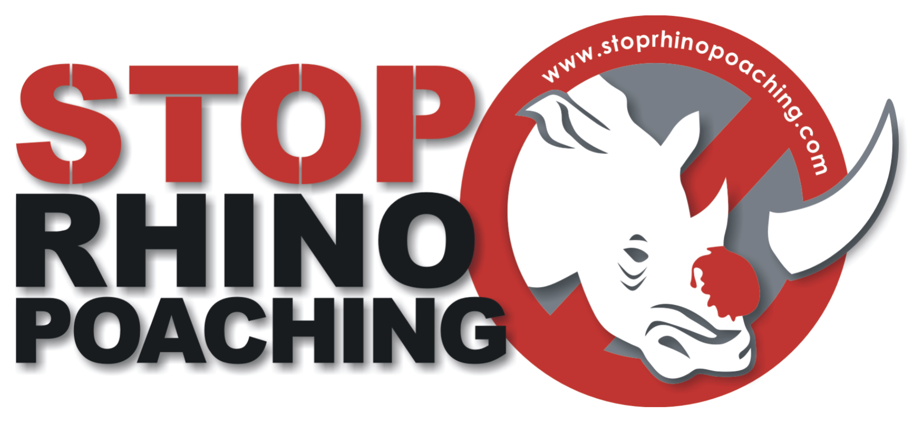 StopRhinoPoachingPetition.png