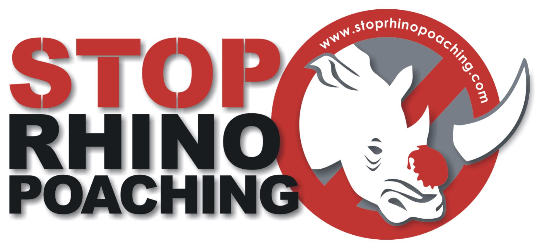 StopRhinoPoachingPetition.png