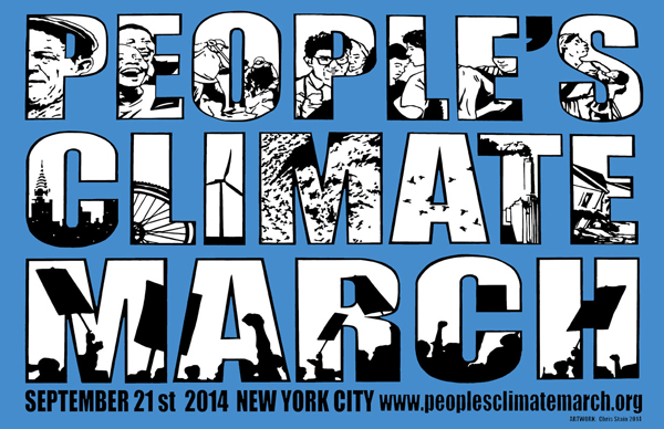 peoplesclimatemarch.jpg