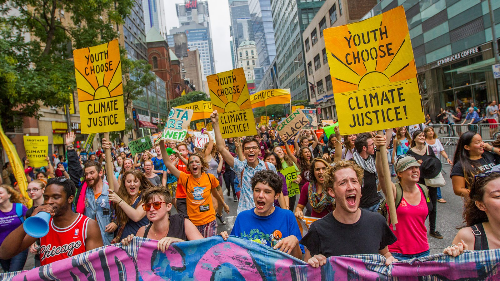 ClimateJusticeMarch.jpg