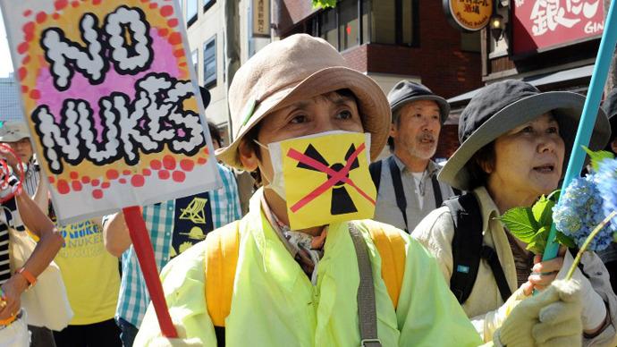FukushimaRallyJapan.jpg