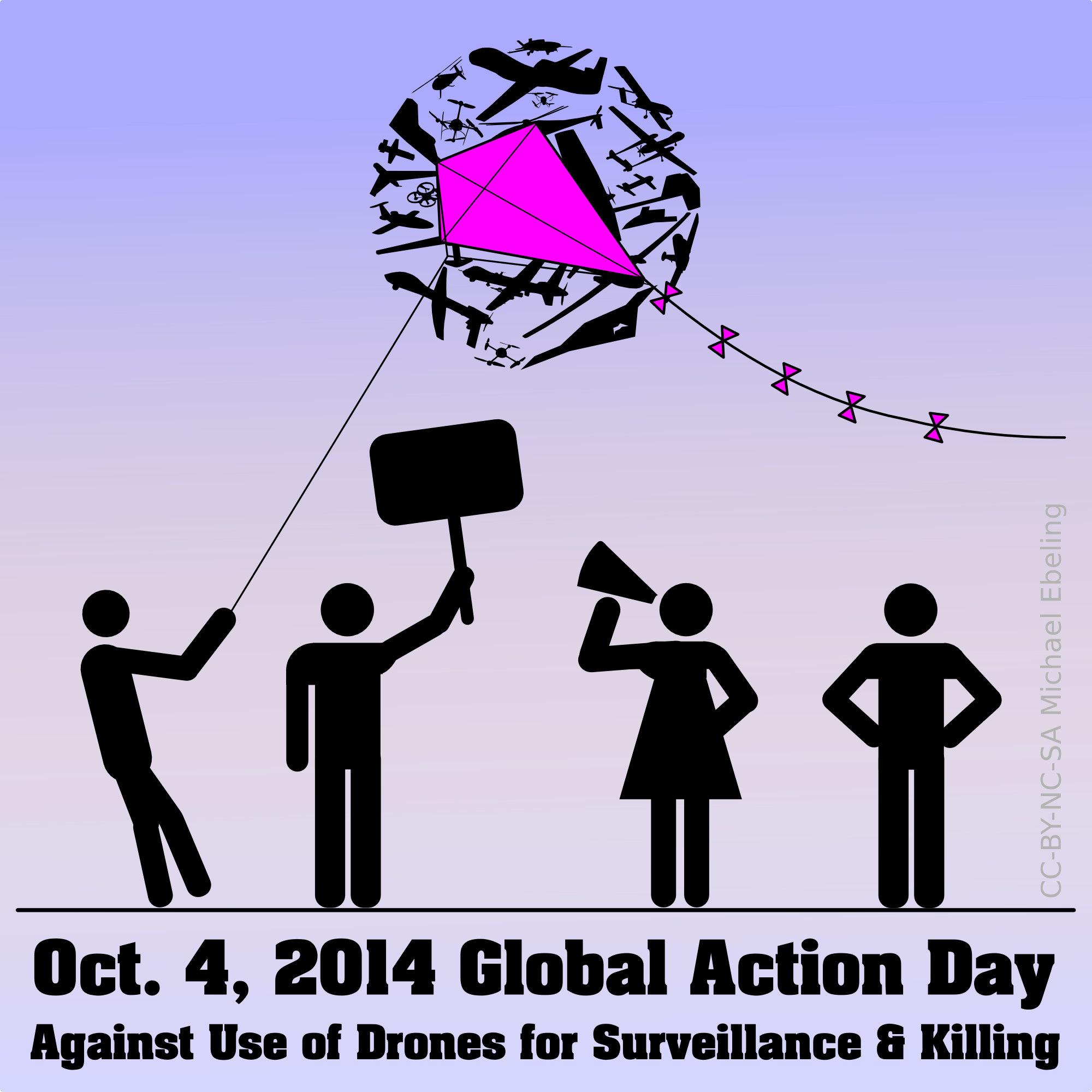 GlobalDayofAction.jpg