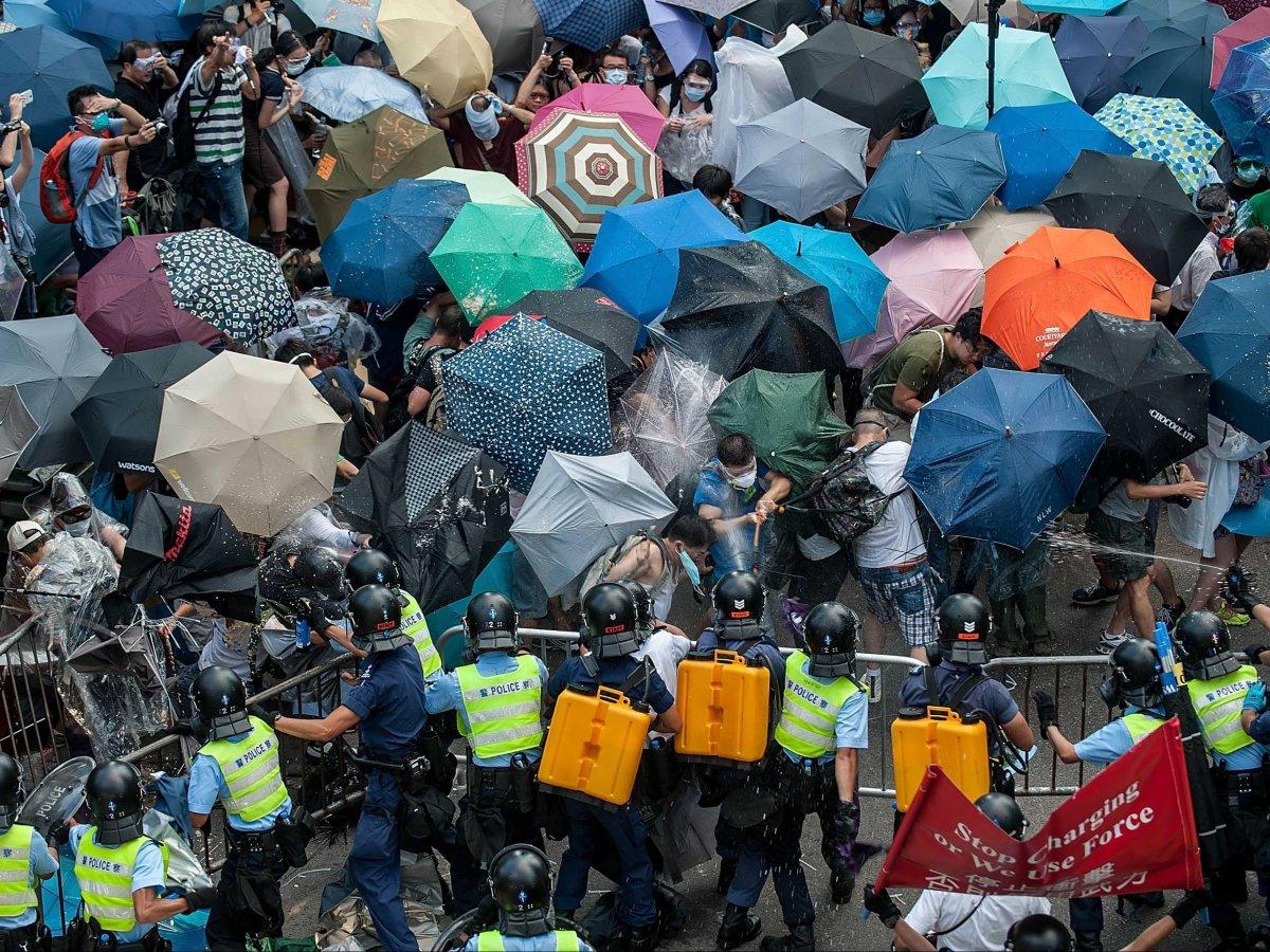 HongKongProtests.jpg
