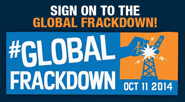 GlobalFrackdown.jpg