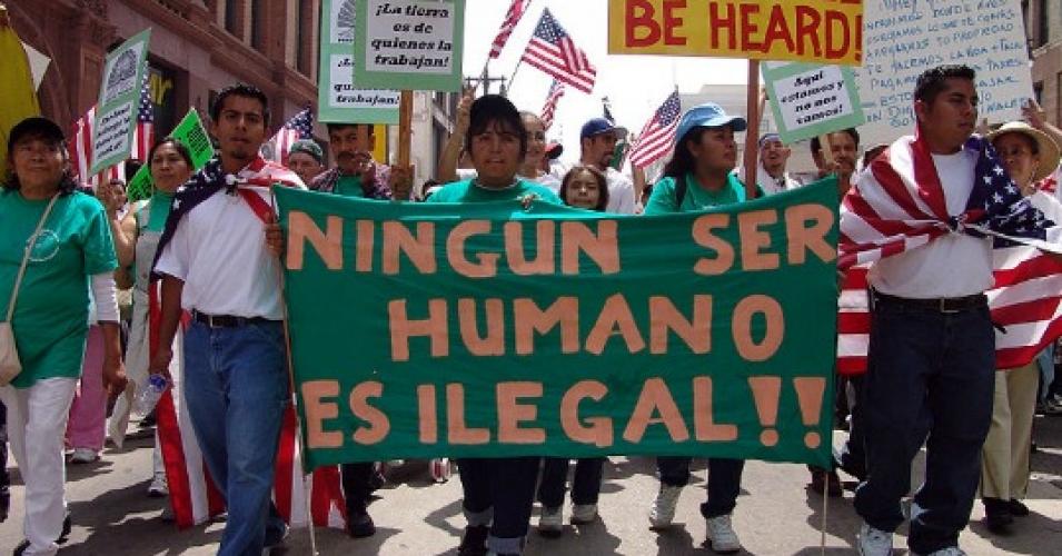 MigrantWorkersDeaths.jpg