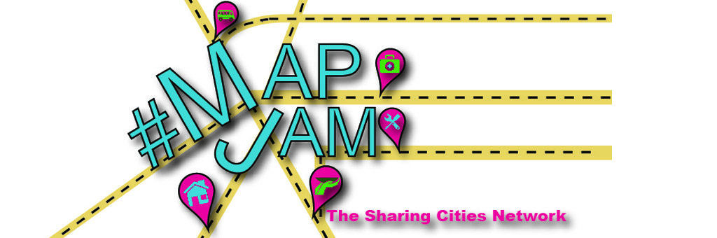 MapJam.jpg