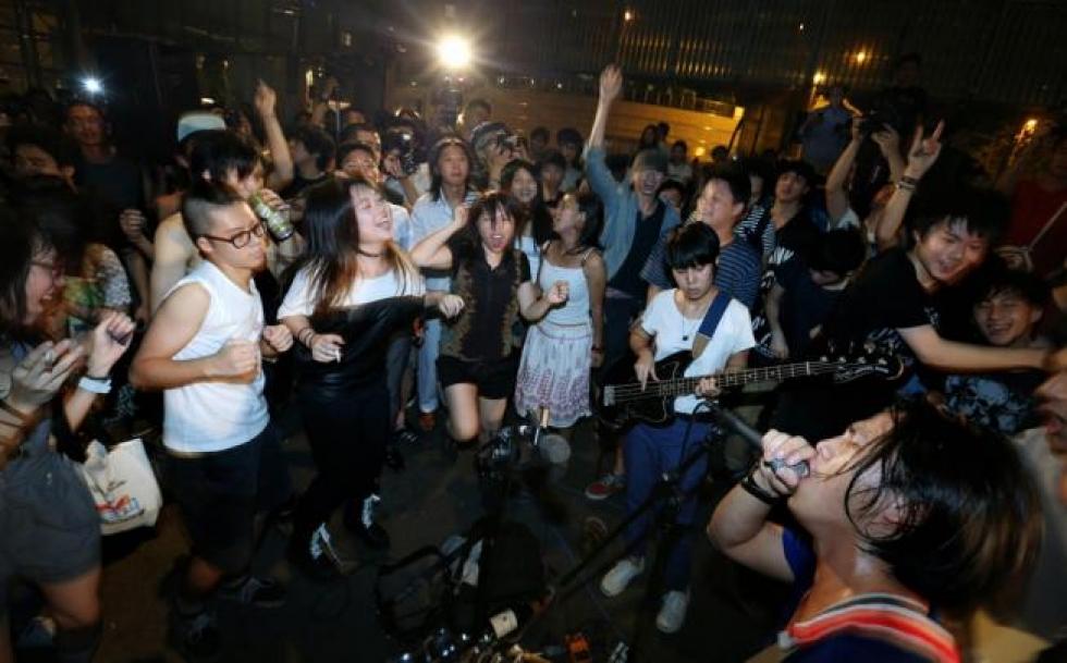 OccupyCentralHongKong.jpg