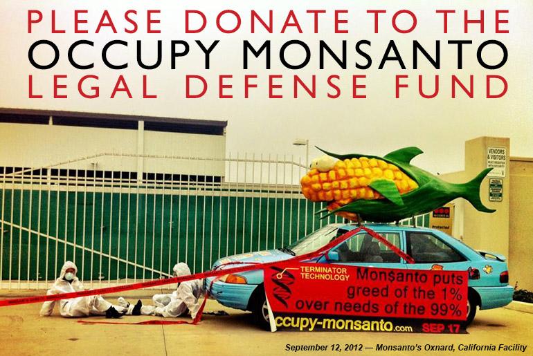 occupy-monsanto-legal-defense-fund.jpg