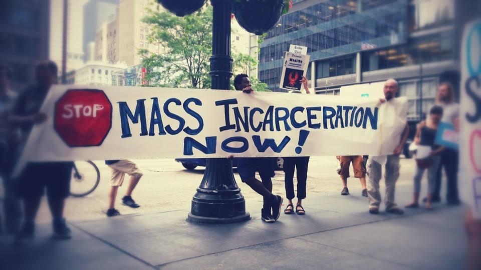 StopMassIncarcerations.jpg