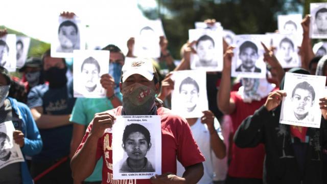 MexicoUniversitiesStrike.jpg