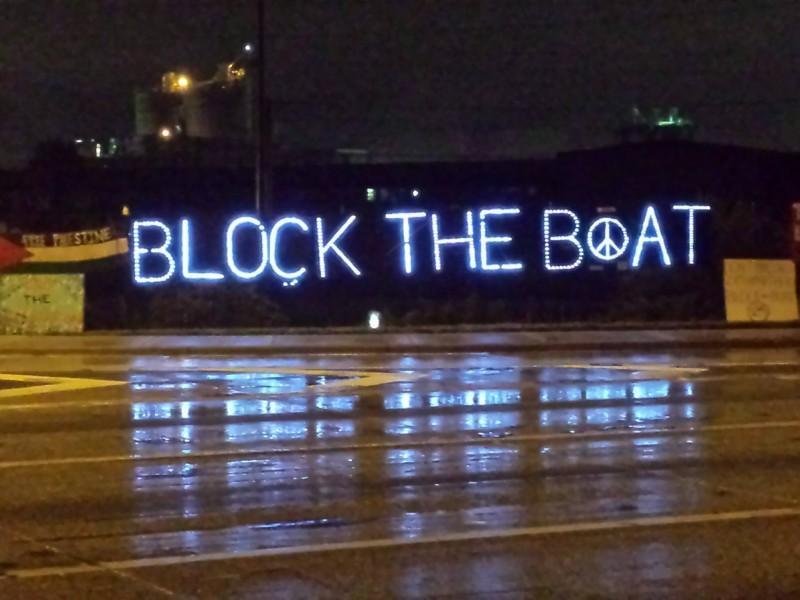 BlocktheboatTampa.jpg