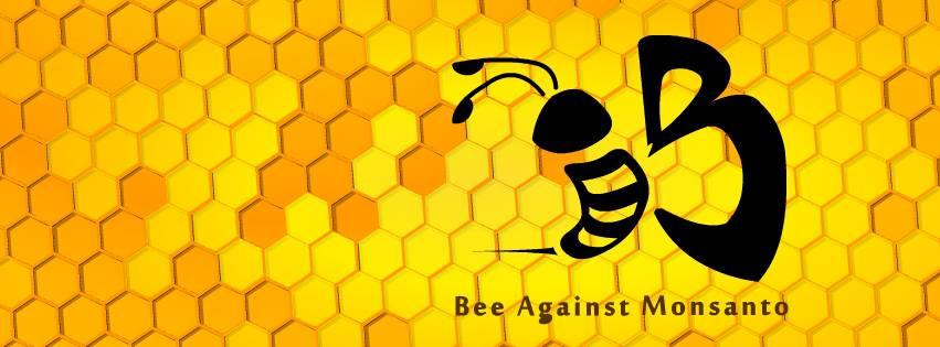 bee-against-monsanto.jpg